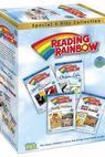 Reading Rainbow (1983)
