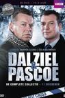 Dalziel and Pascoe (1996)