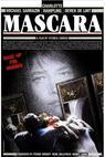 Mascara (1987)
