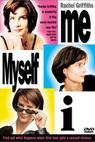 Me Myself I (1999)