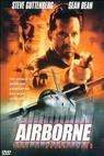 Akce Airborne (1998)