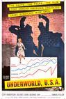 Podsvětí USA (1961)