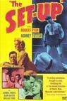 Podvod (1949)