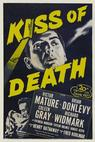 Polibek smrti (1947)