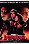Dushmani: A Violent Love Story (1995)