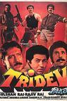 Tridev (1989)