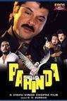 Parinda (1989)