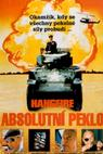Hangfire (1991)