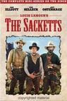Bratři Sackettové (1979)