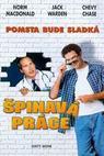 Dirty Work (1992)