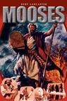 Mojžíš (1974)