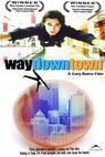 Cesta do města (2000)