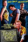 Twitch City (1998)