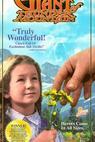 The Giant of Thunder Mountain (1991)