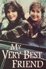Má nejlepší přítelkyně (1996)