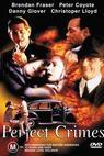Perfect Crimes (1991)