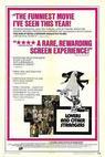 Milenci a další cizinci (1970)