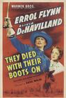 Sedmá kavalérie (1941)