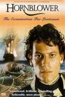 Hornblower - Důstojnické zkoušky (1998)