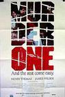 Murder One (1988)