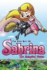 Sabrina the Animated Series (1999)