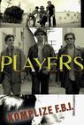 Hráči (1997)