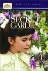 Tajemná zahrada (1993)