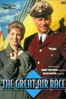 The Great Air Race (1990)