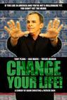 Change Your Life! (2008)