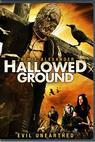 Hallowed Ground (2007)