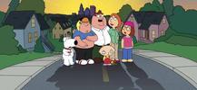 Photo: Family Guy