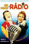 Dva nosáči a rádio (1982)