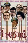 Mostri, I (1963)