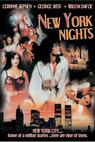 New York Nights (1984)