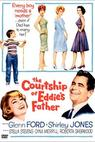 The Courtship of Eddie's Father (1969)