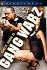 Gang Warz (2004)