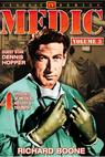 Medic (1954)