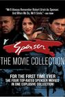 Spenser: Bledí králové a princové (1994)