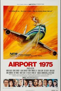 Letiště 1975  - Airport 1975