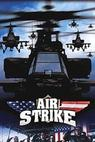 Air Strike (2002)