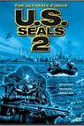U.S. Seals II (2001)