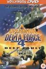 Operace Delta Force 4 (1999)