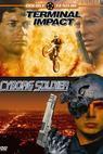 Cyborg Cop II (1994)