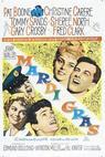 Mardi Gras (1958)