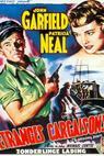 Bod zlomu (1950)