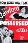 Posedlá (1947)