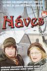 Náves (2005)
