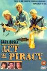 Piráti (1988)