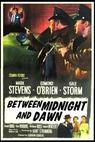 Between Midnight and Dawn (1950)