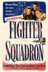 Fighter Squadron (1948)